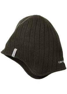 Carhartt Men's Firesteel Hat