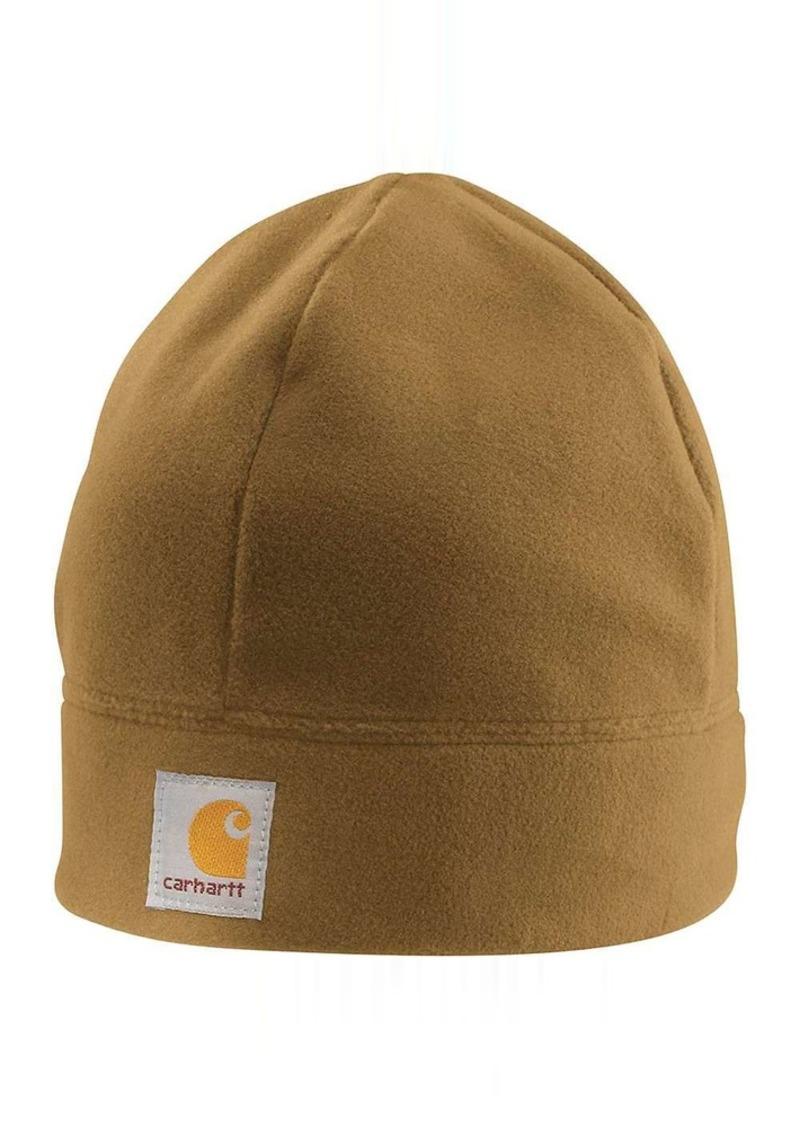 61d4b19f819 Carhartt Carhartt Men s Fleece Hat