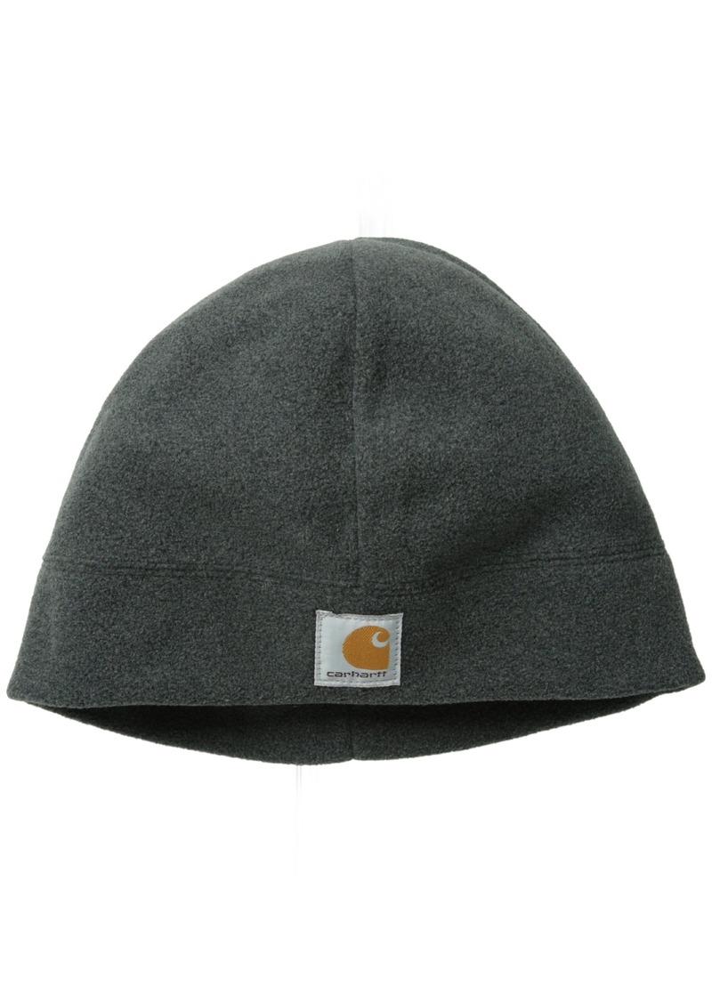 Carhartt Carhartt Men s Fleece Hat  0d54551076e