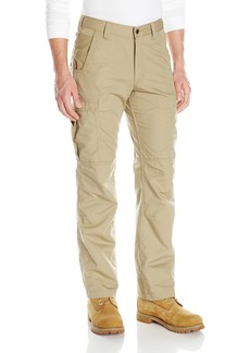 Carhartt Men's Force Extreme Cargo Pant  31W X 32L