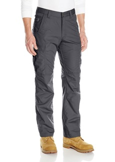 Carhartt Men's Force Extremes Cargo Pant  42W X 34L