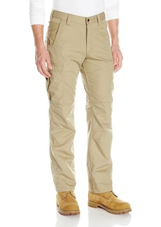 Carhartt Men's Force Extremes Cargo Pant  44W X 32L