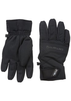 Carhartt Men's Force Extremes Cold Task Glove