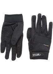 Carhartt Men's Force Extremes Fleece Glove