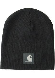 Carhartt Men's Force Extremes Knit Hat  OFA