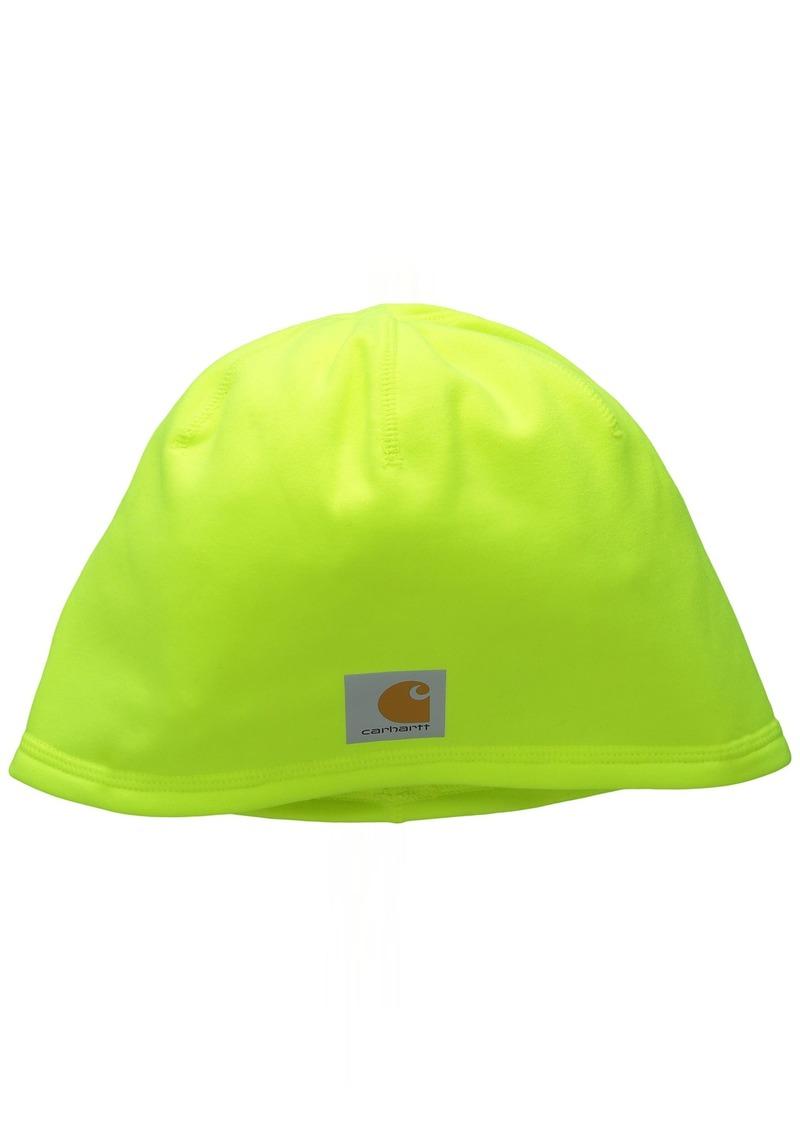 0fc530aae4e On Sale today! Carhartt Carhartt Men s Force Lewisville Hat