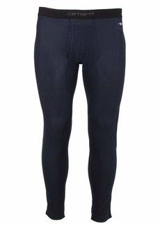 Carhartt Men's Force Lightweight Thermal Base Layer Pant