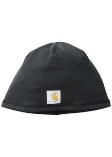 Carhartt Men's Force Louisville Hat