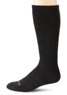 Carhartt Men's Full Cushion Recycled Wool Crew Socks