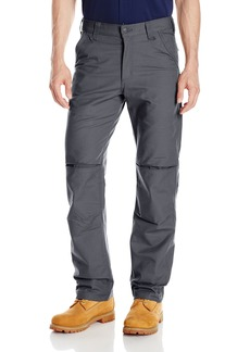 Carhartt Men's Full Swing Quick Duck Cryder Dungaree Pant  42W  X 34L