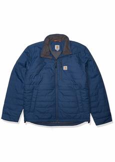Carhartt Men's Gilliam Jacket  2X-Large