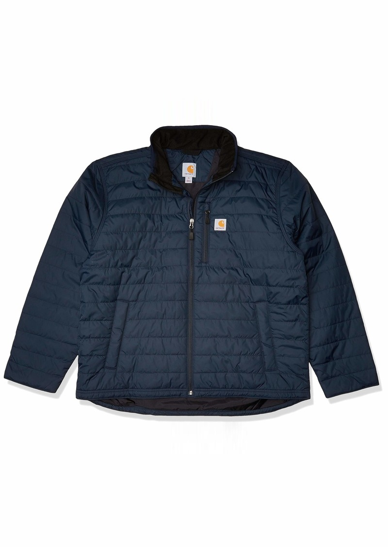 Carhartt Men's Gilliam Jacket  2X-Large