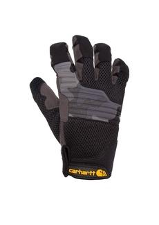 Carhartt Men's Grip Shot Glove