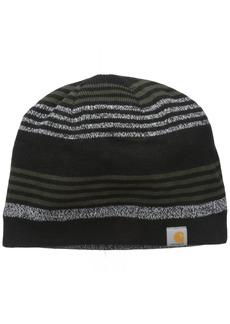 Carhartt Men's Gunnison Reversible Hat