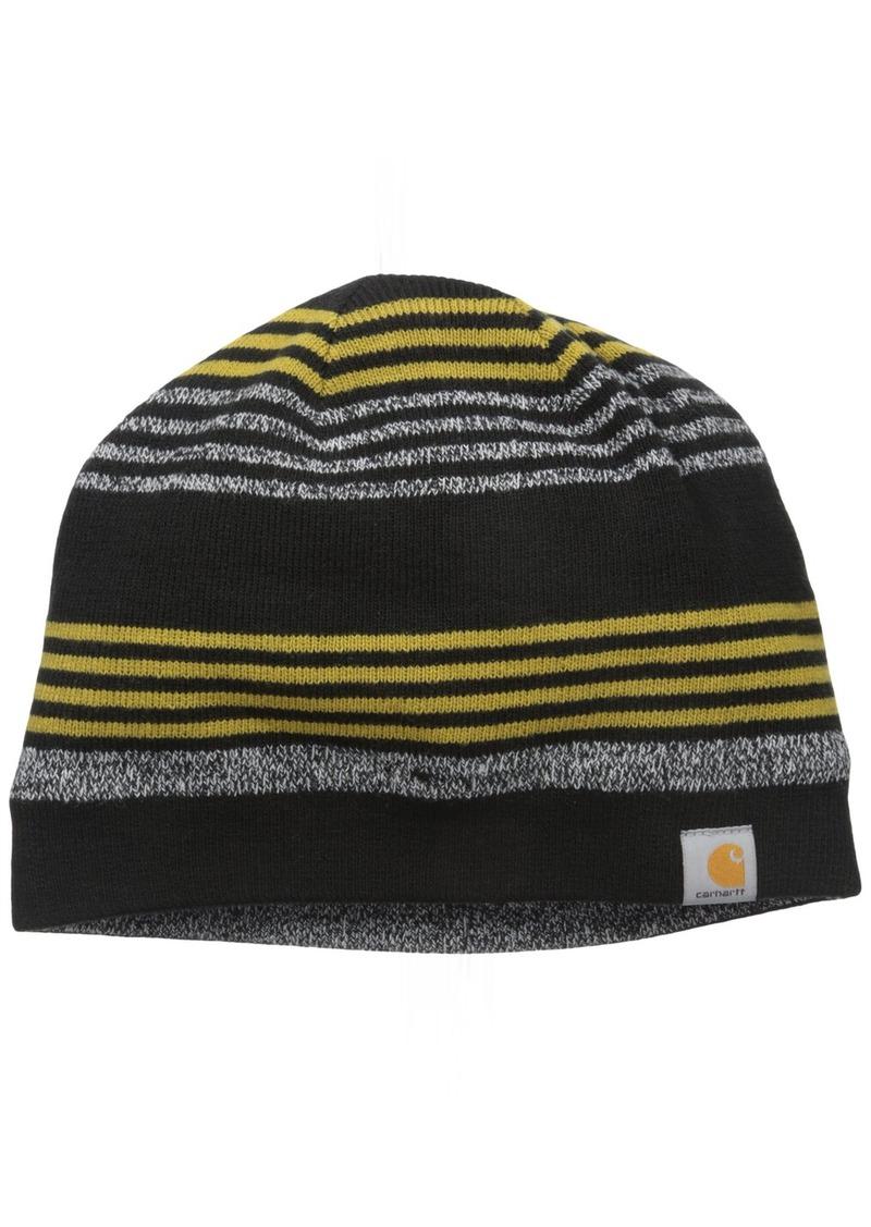 Men s Gunnison Reversible Hat. Carhartt.  15.00- 19.99. from Amazon Fashion b14d6de0c570