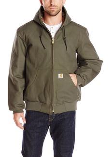 Carhartt Men's Huntsman Active Jacket