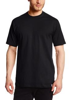 Carhartt Men's Maddock Non Pocket Short Sleeve T-Shirt