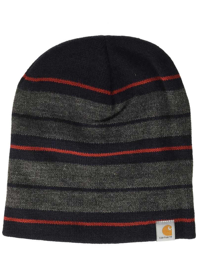 Carhartt Carhartt Men s Malone Hat Now  9.83 5443659c3cf8