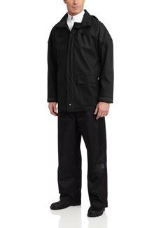 Carhartt Men's Medford Rain Defender Coat