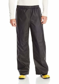 Carhartt Men's Medford Rain Defender Pant