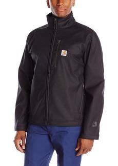 Carhartt Men's Pineville Jacket