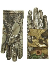 Carhartt Men's Pocket Liner Glove