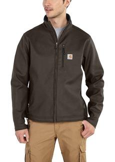 Carhartt Men's Quick Duck Pineville Jacket