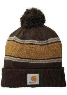 Carhartt Men's Rexburg Graphic Hat