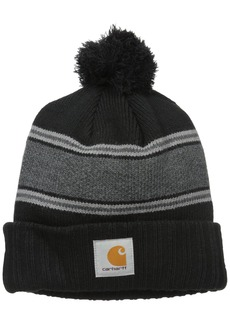 Carhartt Men's Rexburg Graphic Hat