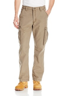 Carhartt Men's Rugged Cargo Pant Relaxed Fit  34W X 34L