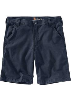 Carhartt Men's Rugged Flex Rigby 10 Inch Short