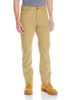 Carhartt Men's Rugged Flex Rigby Five Pocket Pant  31W X 34L