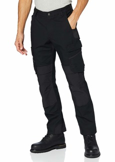 Carhartt Men's Rugged Flex Steel Cargo Pant  33 x 30