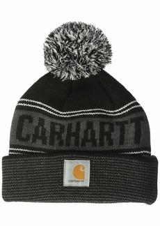 Carhartt Men's Searchlight Hat