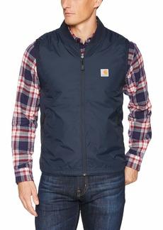 Carhartt Men's Shop Vest  2X-Large