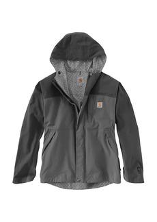 Carhartt Men's Shoreline Vapor Jacket