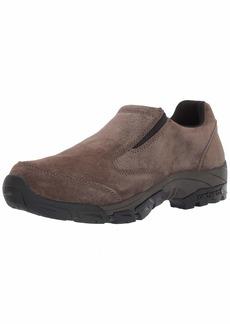 Carhartt Men's Slip On Work Moc NWP Soft Toe CMO3065 Ankle Boot   M US