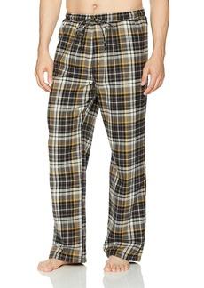 Carhartt Men's Snowbank Flannel Pant  2XL-Large