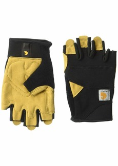 Carhartt Men's Swift Glove black barley