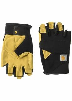 Carhartt Men's Swift Glove black barley