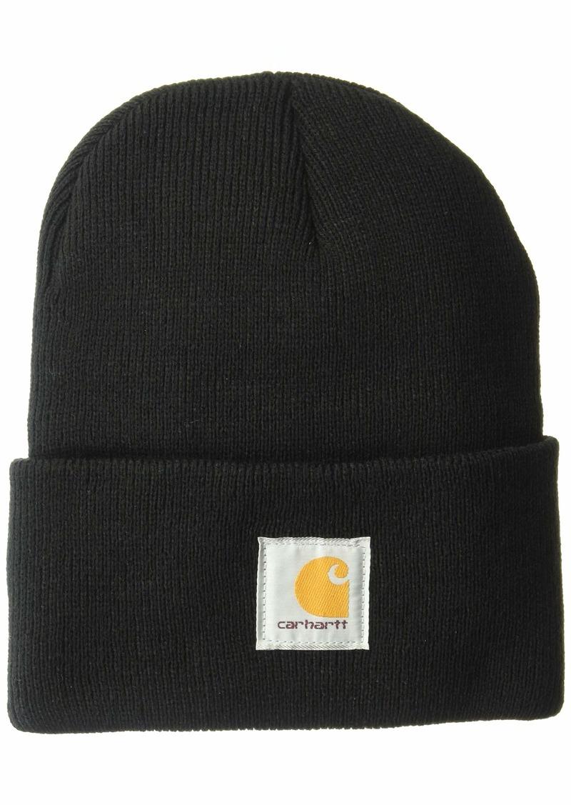 Carhartt Men's Teller Hat