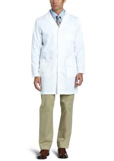 Carhartt Men's Twill 6 Pocket Lab Coat