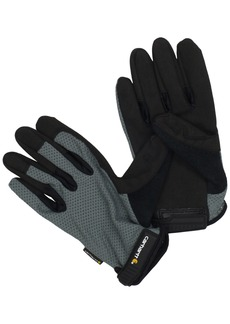 Carhartt Men's Ventilated Glove