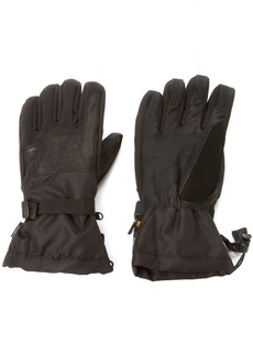 Carhartt Men's Vintage Cold Snap Insulated Work Glove