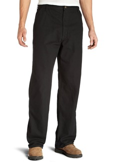Carhartt Men's Washed Duck Work Dungaree Utility Pant B1142 x 32