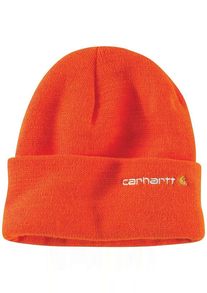 Carhartt Carhartt Men s Wetzel Watch Hat  2f600298be2