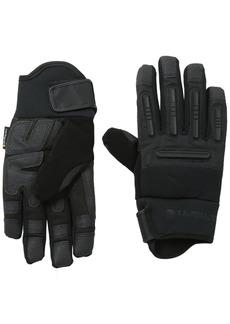 Carhartt Men's Winter Ballistic Insulated Glove  XX-Large