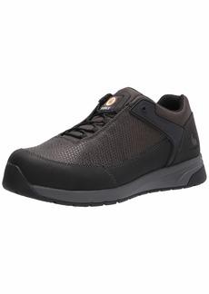 Carhartt mens Work Shoe Industrial Boot   US