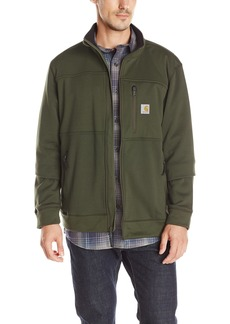 Carhartt Men's Workman Jacket