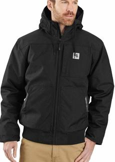 Carhartt Men's Big & Tall Yukon Extremes Loose Fit Insulated Active Jacket  2X-Large/Tall